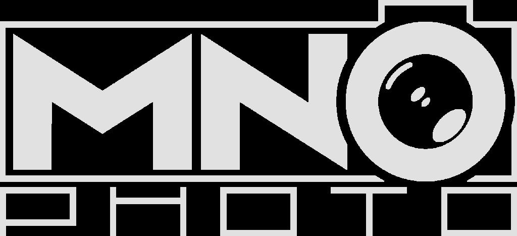 MNOphoto